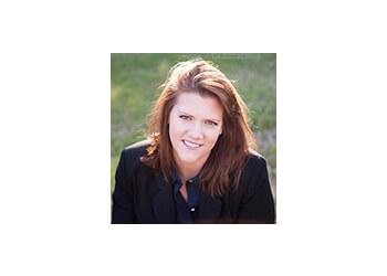 Frisco podiatrist Dr. Katherine Freeland, DPM, MS, AACFAS, ABPM