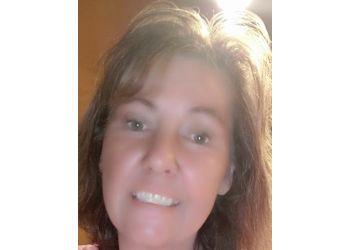Clarksville psychologist Dr. Katherine Gorman, Ph.D