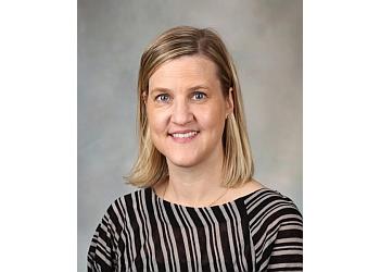 Phoenix neurologist Dr. Katherine H. Noe, MD, Ph.D