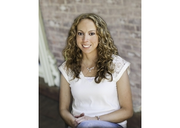 Murfreesboro orthodontist Dr. Katherine Hart, DDS