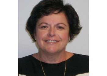 Lincoln podiatrist Dr. Katherine J. Berger, DPM - TOTAL FOOT CARE