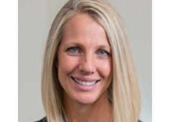 Westminster podiatrist Dr. Katherine K. Parodi, DPM, AACFAS