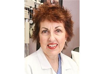 Warren gynecologist Dr. Katherine L. Boyd, MD, FACOG