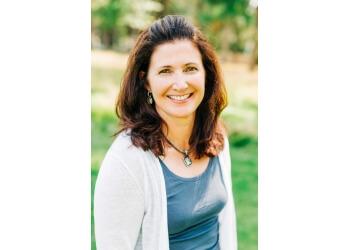 Spokane cosmetic dentist Dr. Katherine M. Hakes, DDS, FAGD