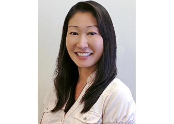 Honolulu orthodontist Dr. Katherine M. Masaki, DDS, MS
