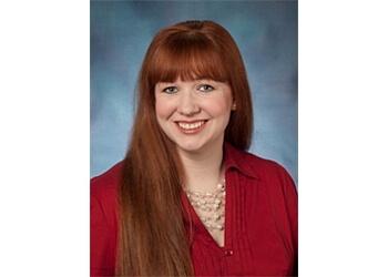 Abilene urologist Katherine Rinard, MD
