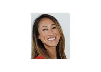 Dr. Katherine Wong, DDS