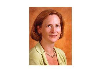 Hartford cardiologist Kathleen A. Kennedy, MD, FACC