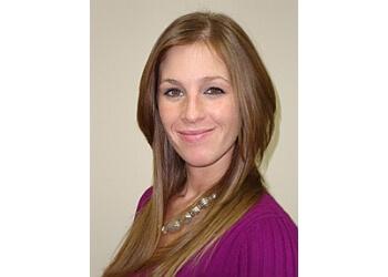 Raleigh psychologist Dr. Kathleen Hyland, Psy.D, L.P
