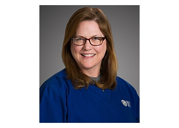 Shreveport pain management doctor Dr. Kathleen K. Majors, MD
