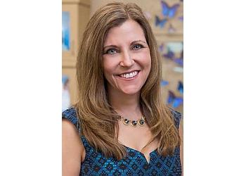 Fresno dermatologist Dr. Kathleen L. Behr, MD