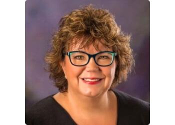 Lubbock dentist Dr. Kathleen M. Nichols, DDS, FAGD