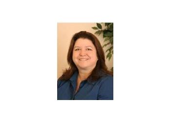 Fresno psychologist Dr. Kathleen Munsell, Ph.D