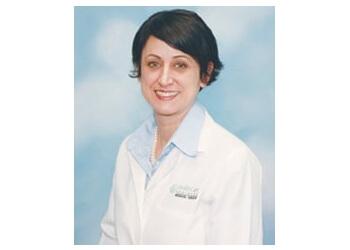 El Monte orthopedic Kathleen R. Savage, MD