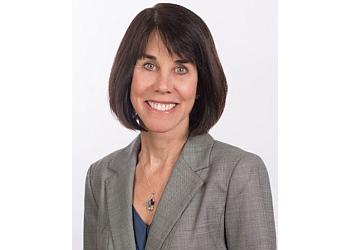 Portland plastic surgeon  Dr. Kathleen Waldorf MD, FACS