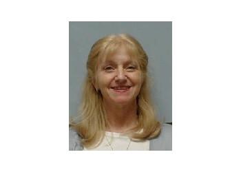 Clearwater pediatrician Kathryn B. McNeely, MD, FAAP