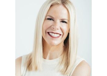 Portland cosmetic dentist Dr. Kathryn Ball, DMD