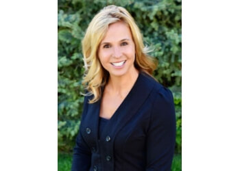 Fort Collins dentist Dr. Kathryn Radtke, DDS