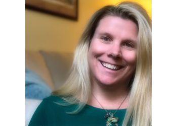 Chesapeake psychologist Dr. Kati Duncan, Psy.D