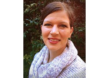 Carrollton psychologist Dr. Katie Cantero, Psy.D
