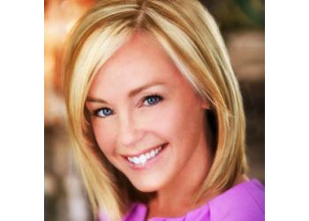 Overland Park dentist Dr. Katie Watson, DDS