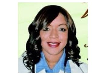 Lancaster gynecologist Dr. Katrina D. Baker, MD