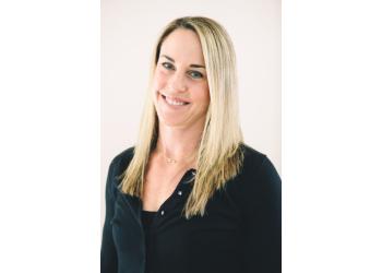 Tucson pediatric optometrist Dr. Katrina Nichols, OD