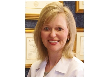 Dr. Kay H. Chandler, MD Little Rock Gynecologists