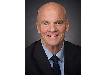 Tacoma orthopedic Dr. Keith A. Mayo, MD