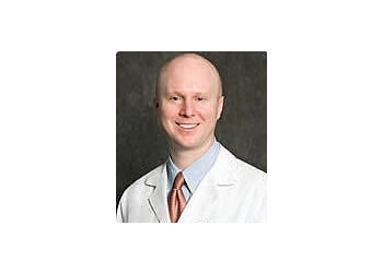 Irving urologist  Keith Bloom, MD