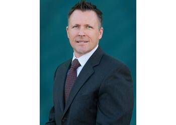 Dr. Keith Miller, OD Bakersfield Eye Doctors