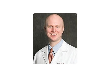 Irving urologist Dr. Keith D. Bloom, MD