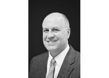 Greensboro dentist Dr. Keith G. Kordsmeier, DDS