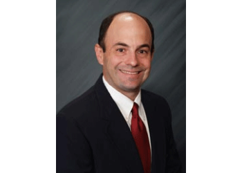 Baton Rouge dentist Dr. Keith G Lorio, DDS