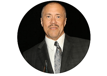 Norfolk cardiologist Dr. Keith H. Newby, MD, FACC