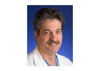 Philadelphia orthopedic DR. KEITH L. WAPNER, MD, FAAOS, FACS