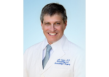 Dr. Keith M. Gross, MD