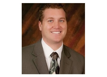 Cincinnati chiropractor Dr. Keith Ripploh