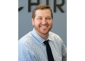 Cincinnati chiropractor Dr. Keith Ripploh, DC - Ripploh Chiropractic