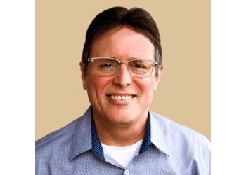 Denton pediatric optometrist Dr. Kelby Trusty, OD