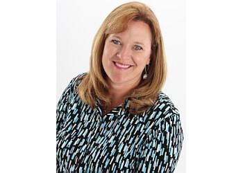 Frisco kids dentist Dr. Kelli Ettelbrick, DDS