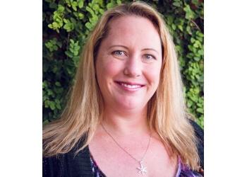Dr. Kelly Hughes, DO, FAAP