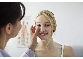 Alexandria dermatologist Kelly J Kaufman-Green, MD