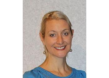 Minneapolis dentist Dr. Kelly Koehnen, DDS