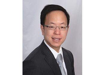 Dr. Kelvin Wong, MD