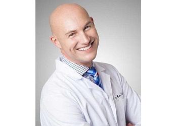 Philadelphia cosmetic dentist Dr. Ken Cirka, DMD