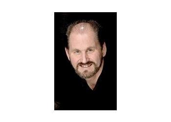 Olathe psychologist Dr. Ken Morris, Ed.D, LCPC, LCAC, LPC, CSACII
