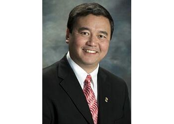 New Haven ent doctor Ken Yanagisawa, MD, FACS