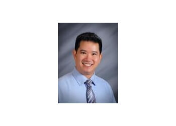 Elk Grove neurologist Dr. Kenneth H. Cheung, MD