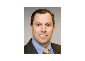 Dr. Kenneth H. Ferguson, MD